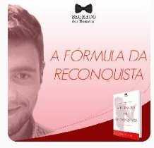 FORMULA DA RECONSQUISTA