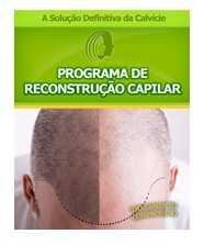 Programa de Reconstrução Capilar